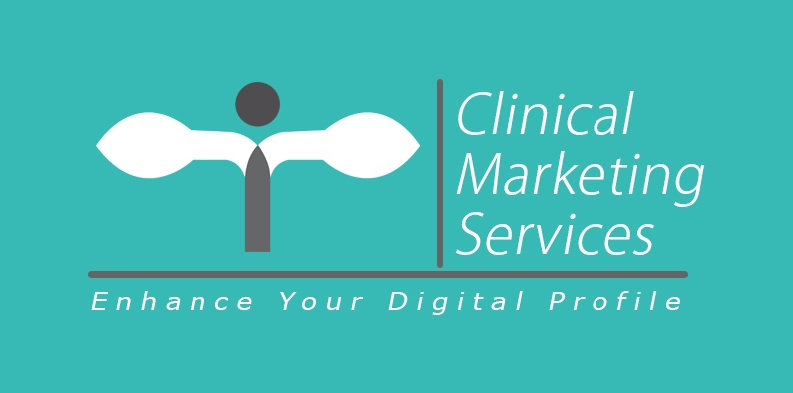 Clinical Marketing Services